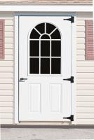 Eleven Lite Door